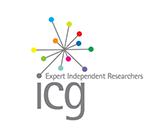 ICG Expert Independent Researchers